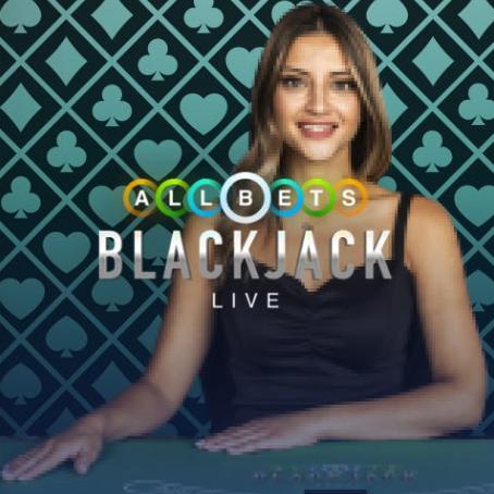 Allbets Blackjack